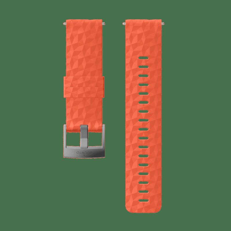 Suunto 24mm Siksniņa - SUUNTOPULKSTENI.LV