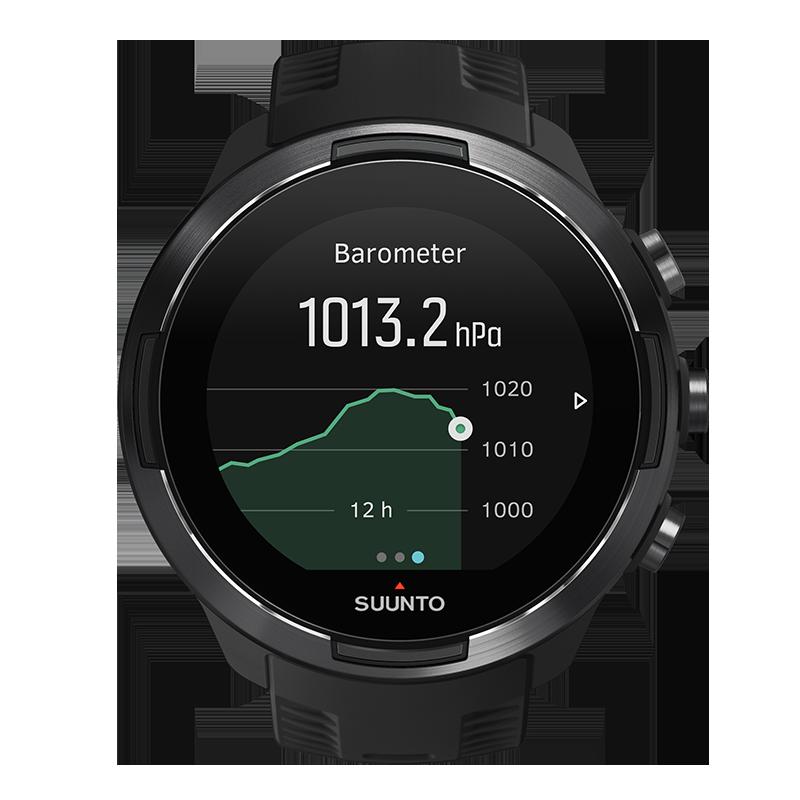 ss050019000-suunto9-gen1-baro-black-front-view_ins-outdoor-in-barometer-01