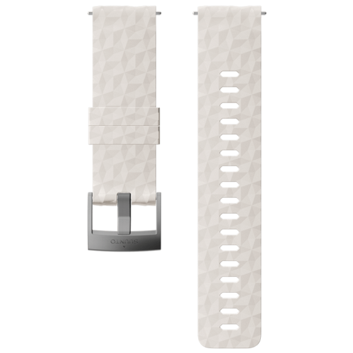 Suunto Pulksteņa Siksniņa Explore 1 24 mm - sandstone gray