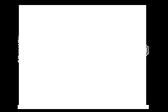 Traverse Alpha Vīriešu Pulkstenis Detaļās