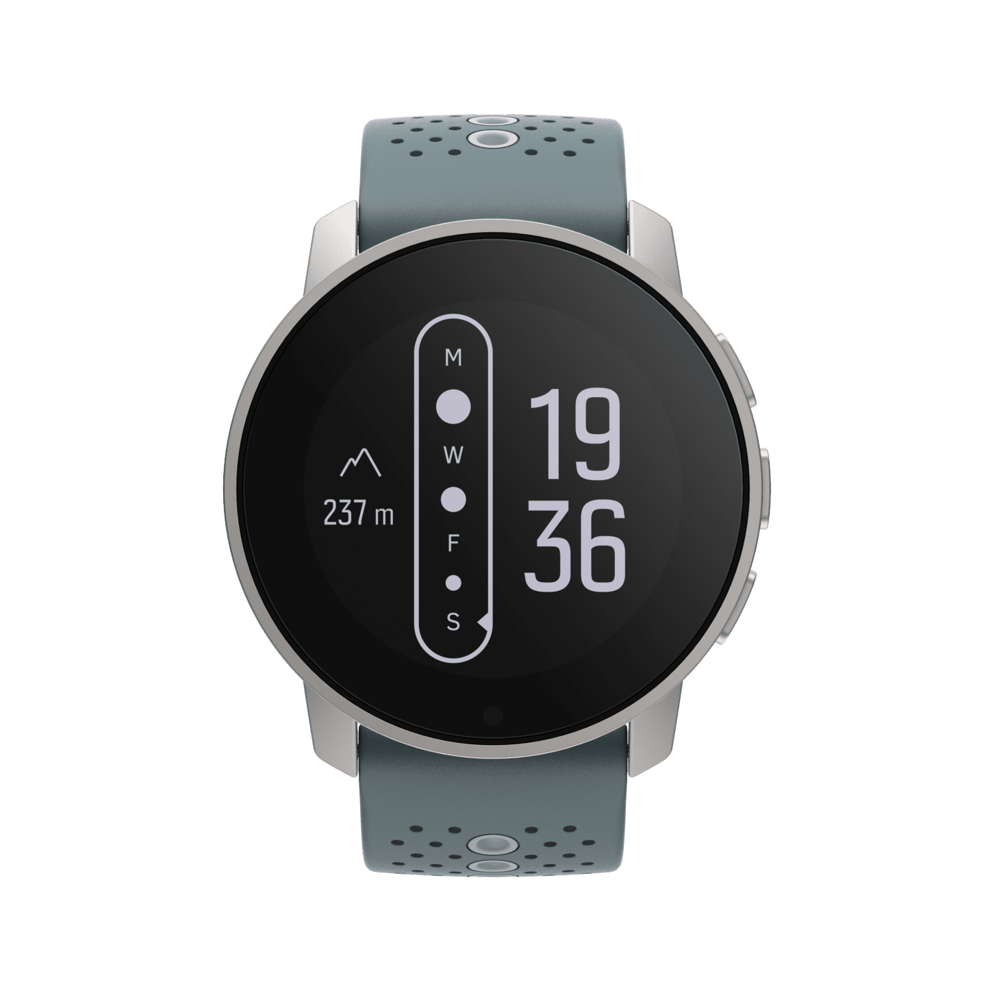 moss-front-watchface-white-altitude