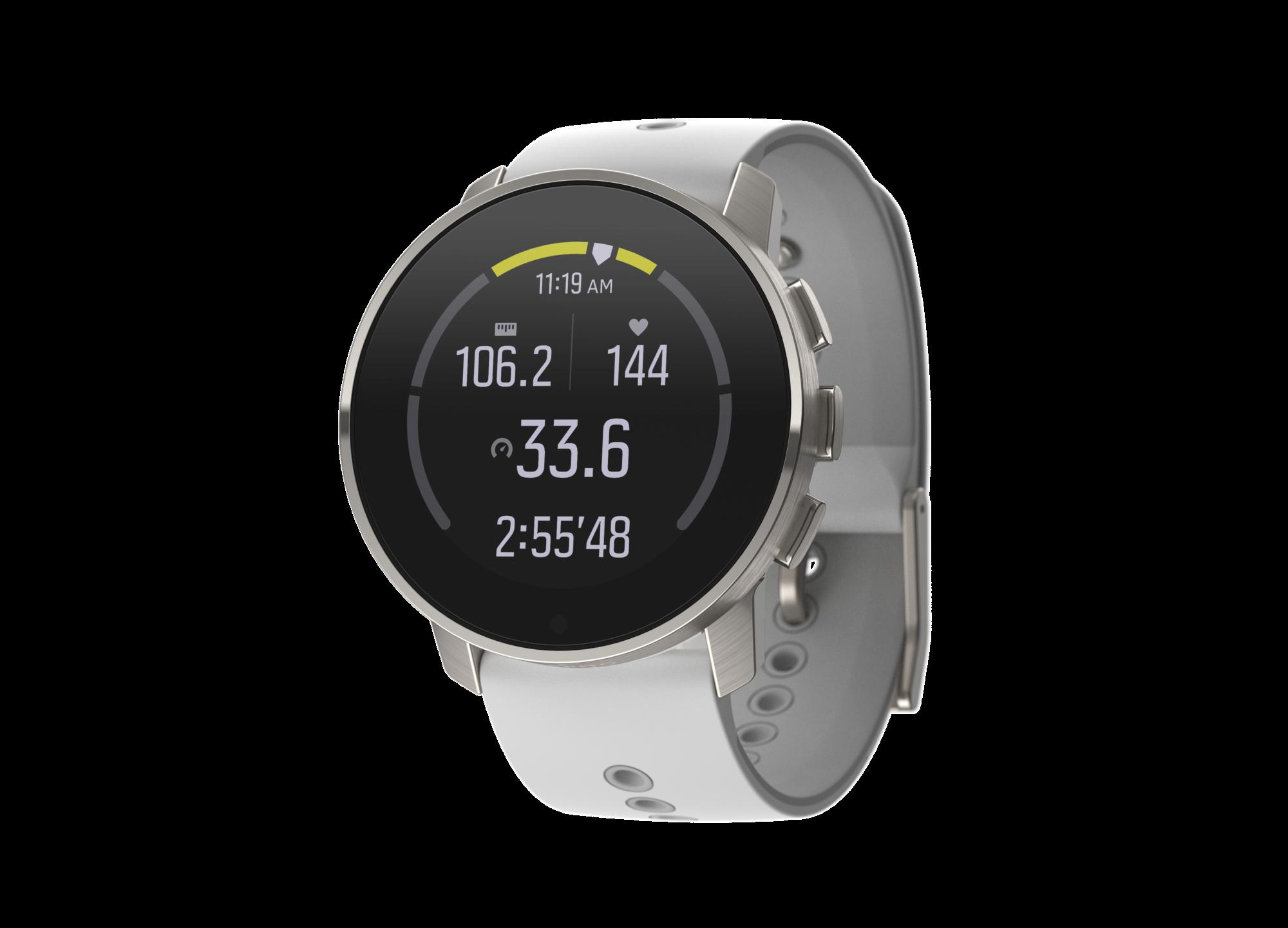 titanium-white-front-quarter-2-exercise-cycling-basic1-metric