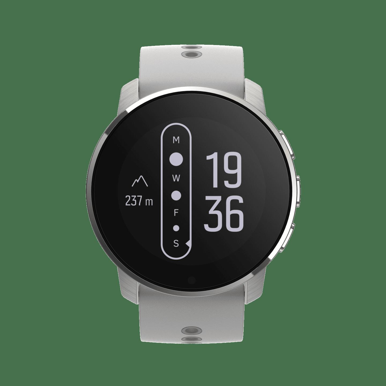 titanium-white-front-watchface-white-altitude