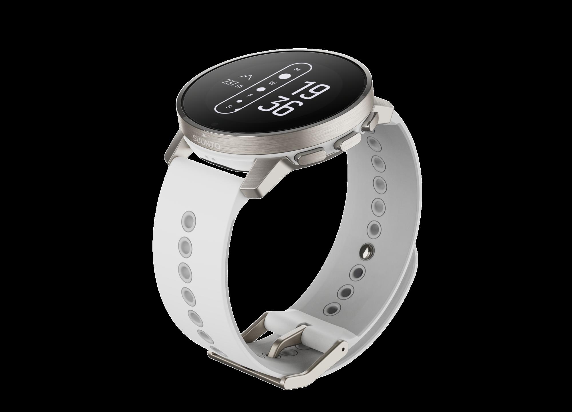 titanium-white-side-quarter-watchface-white-altitude